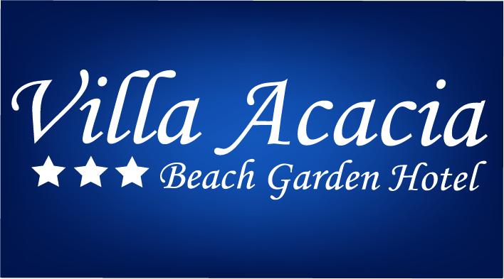 Villa Acacia Costa Rica