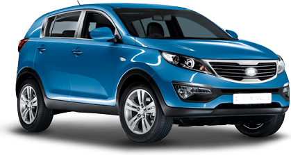 Quote NOW   Solid Car Rental   Solid Rent a Car