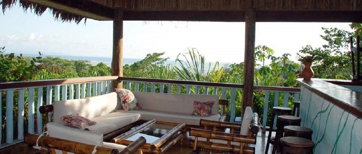 Villas Gaia Hotel