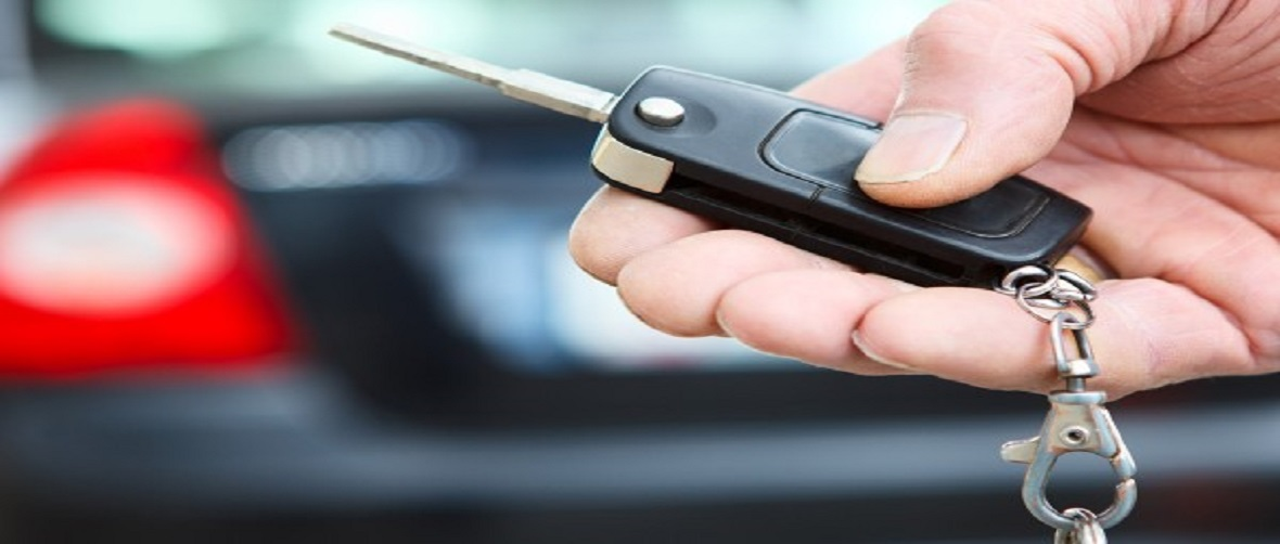 Things You Should Know Before Renting a Car