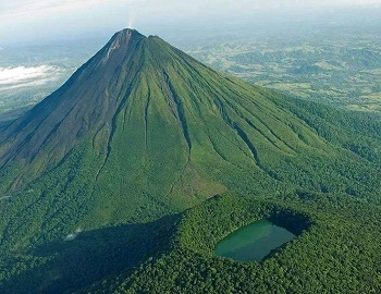 costa rica road map pdf with Cerro Chato Volcano Hike on Ketchikan  AK likewise MapLg also  moreover Railroads Map Of Great Britain together with Thira Island Santorini Map.