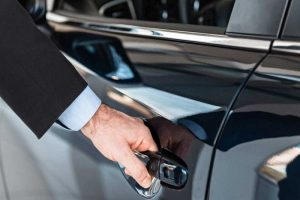 Vehiculos de alquiler Solid Car Rental