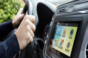 Alquiler de carros Solid Car Rental