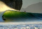 Costa Rica top travel