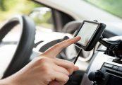 GPS Is No Longer a Luxury