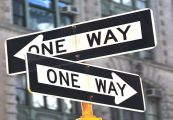 One way car rental