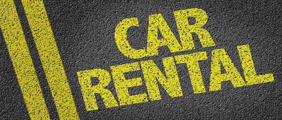 car-rental-solid
