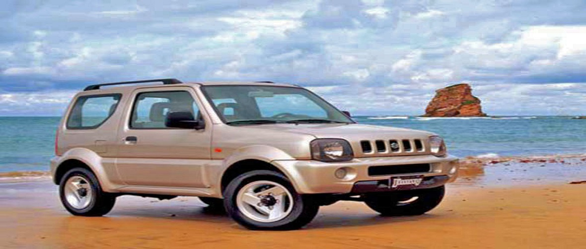 jimny-playa-cr