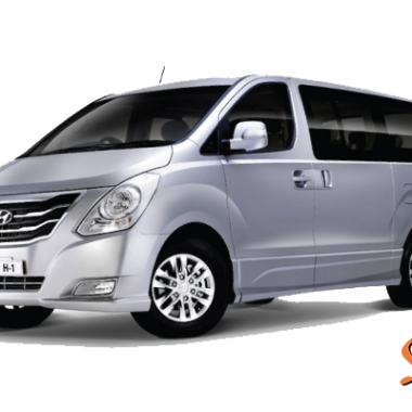 PVAR- Solid car rental