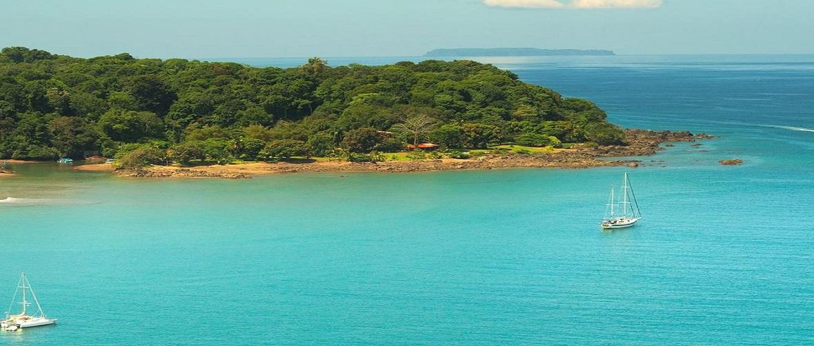 Drake Bay-Costa Rica