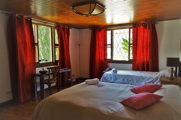 delatierra-bedroom
