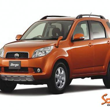 Economy-Suv-Car-Rental-Costa-Rica