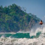 Surf in Nosara
