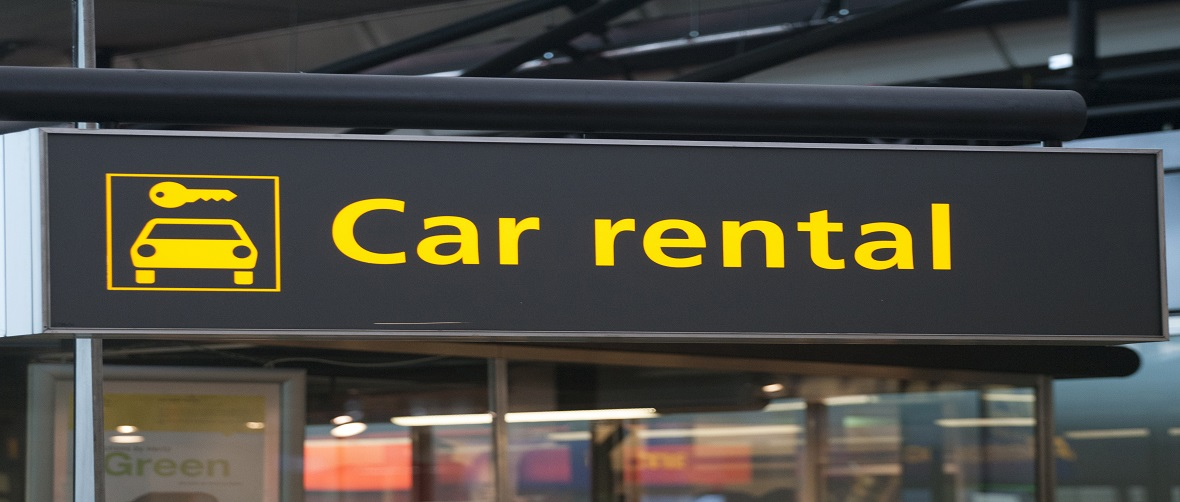 Liberia Airport Costa Rica Car Rentals