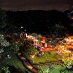 Hotel Brilla Sol, Costa Rica