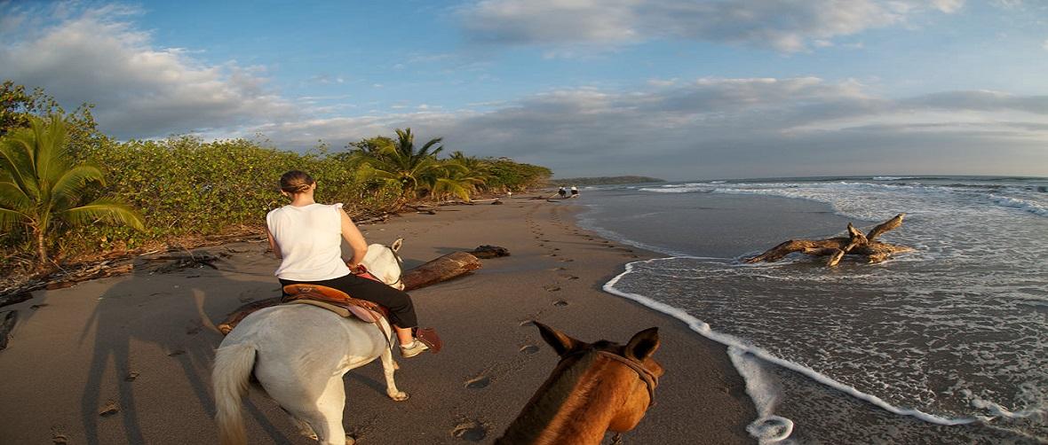 Nicoya Peninsula, Guanacaste
