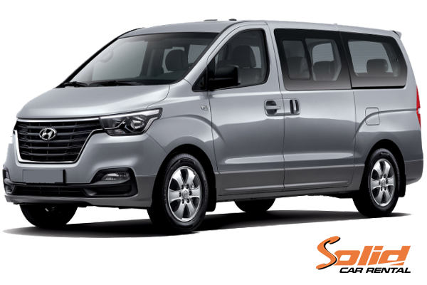 Hyundai-H1-solid