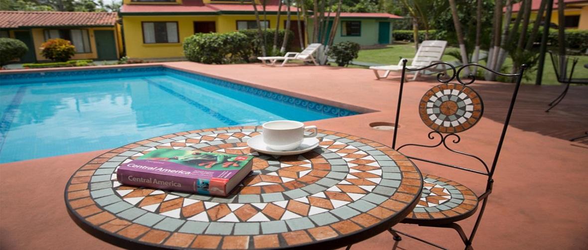Hotel Villa Dolce, Coyol, Alajuela